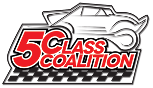 Class 5 Coalition