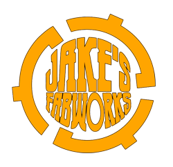 Jakes Fabworks