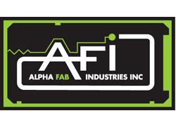 Alpha Fab Industries